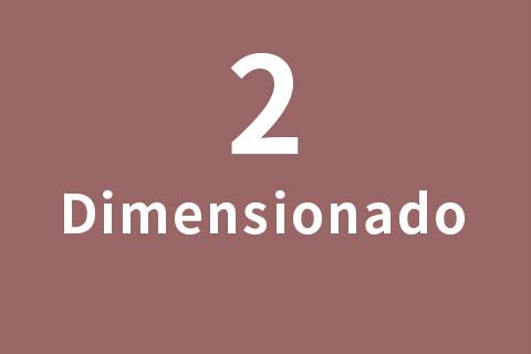 P_1_dimencionado_480_320
